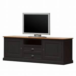 Home 24 De Möbel : tv regale und andere regale von ridgevalley online kaufen bei m bel garten ~ Bigdaddyawards.com Haus und Dekorationen