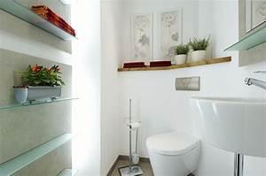 Gäste Wc Renovieren : badezimmer einrichten und umbauen holz design in dreieich ~ Markanthonyermac.com Haus und Dekorationen
