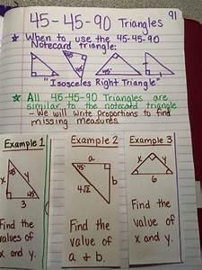 Alg2 Berechnen : die besten 25 sonderrechtsdreieck ideen auf pinterest geometrie dreiecke geometrie winkel ~ Themetempest.com Abrechnung