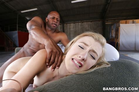 barely legal blonde girl alexa grace taking painful anal