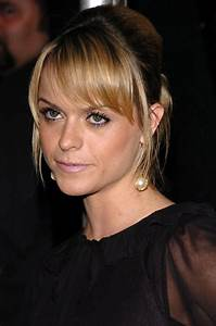 Taryn Manning | Famous Face