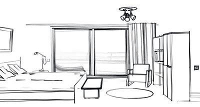 dessiner sa chambre comment dessiner sa chambre olket com