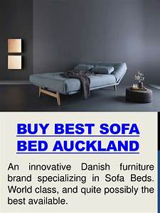 Buy pool and spa supplies auckland