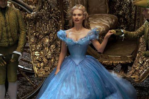 Cinderella, Ever After (and After, And After, And After