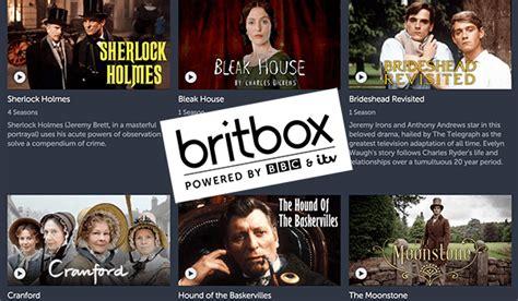 anglophiles unite  britbox frock flicks