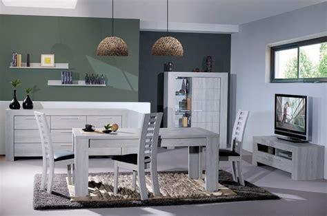 bureau design blanc laqué salle à manger avec vitrine photo 8 10 dressoir en