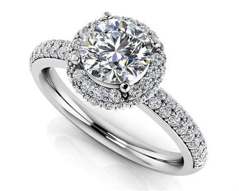 Diamond Engagement Rings For Women. Flower Leaves Engagement Rings. Enchanted Wedding Wedding Rings. Jasper Rings. Understated Engagement Rings. Vatche Engagement Rings. 5mm Stone Engagement Rings. Cullinan Ix Rings. Military Wedding Rings