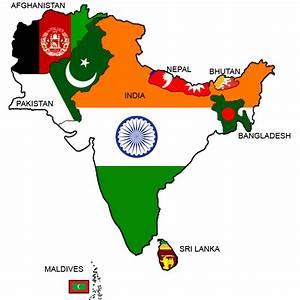 Ju-Jitsu Association of India