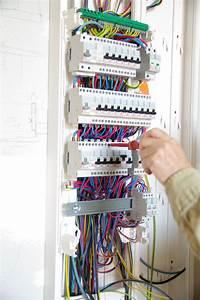 Livre L Installation Electrique : conna tre la conformit de votre installation lectrique ~ Premium-room.com Idées de Décoration