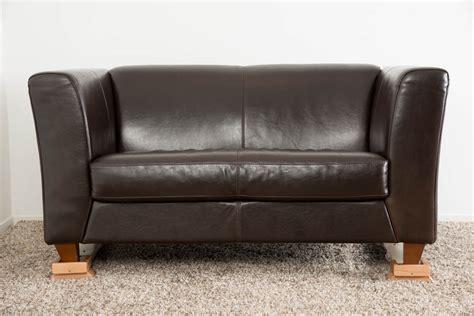 divan sofa raiser