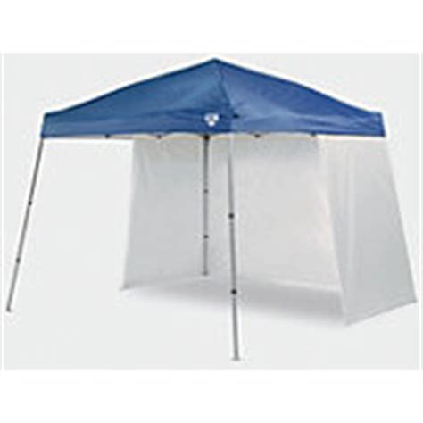 canopy tents pop  tents  dicks sporting goods