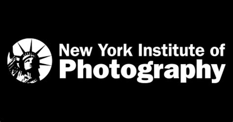 Win One Of Four Online Photography Courses From New York
