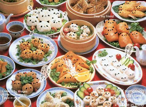 Cute Food  Wallpaper #33322