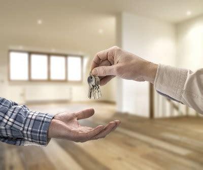 Wohnungsübergabe Was Ist Zu Beachten by Wohnungs 252 Bergabe Rechte Und Pflichten 187 11880