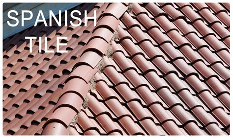 tile tile roof repair tile roof repair