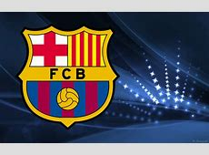 FC Barcelona Wallpapers Barbaras HD Wallpapers