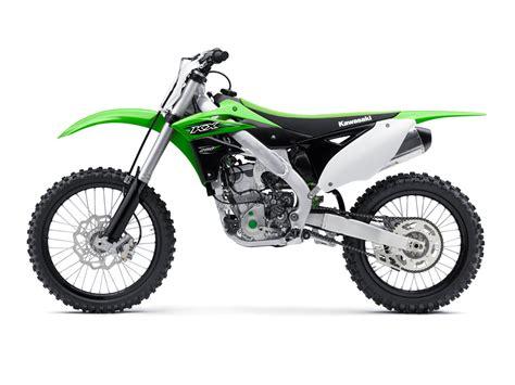 best 125 motocross bike 2016 mx bike buyer 39 s guide dirt bike magazine