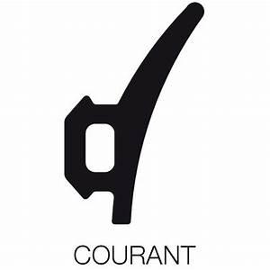 Joint De Fenetre En Caoutchouc : joint courant pour seuils menuiserie bois bilcocq bricozor ~ Melissatoandfro.com Idées de Décoration
