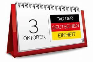 Verkaufsoffen 3 Oktober : bilder und videos suchen tag der deutschen einheit ~ Watch28wear.com Haus und Dekorationen
