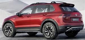 Tiguan Hybride 2018 : volkswagen tiguan phev 2018 un vus hybride branchable pris ~ Medecine-chirurgie-esthetiques.com Avis de Voitures