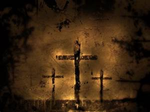Cool Christian Crosses Wallpaper | www.imgkid.com - The ...