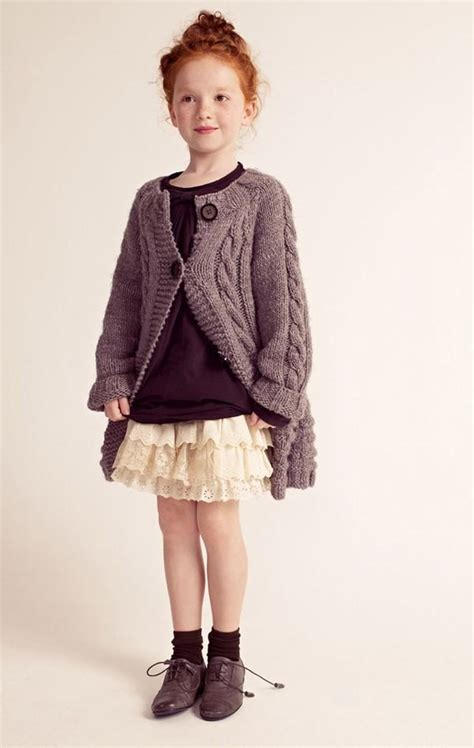 super cool fashion ideas  kids dresses  kids