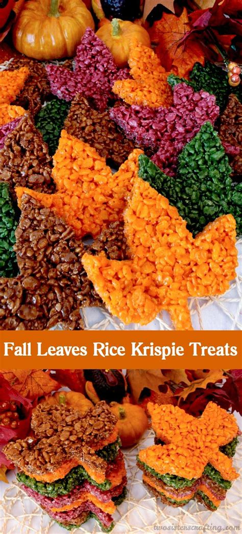fall recipe ideas 17 best ideas about fall on pinterest thanksgiving desserts fall treats and fall desserts