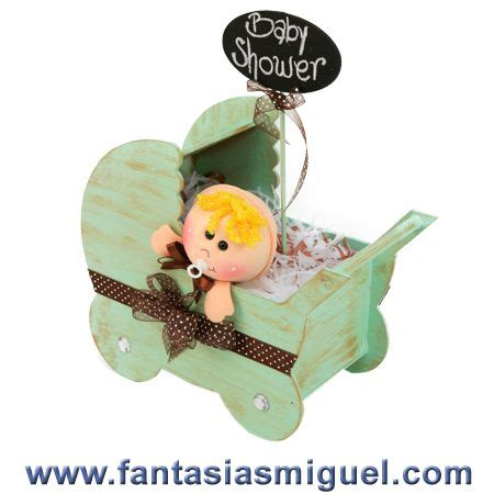 17 best images about fantasias miguel pinterest navidad videos and bebe