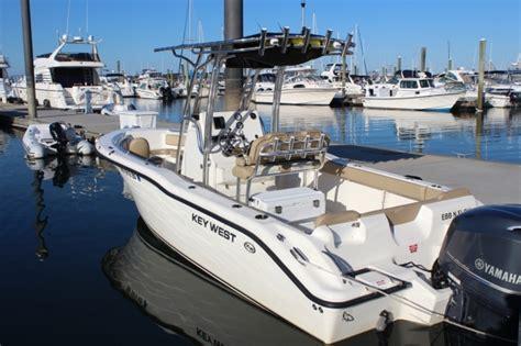 Freedom Boat Club Gas by Freedom Boat Club Cape Cod West Dennis Massachusetts