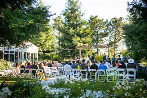 wedding venue  napa napa valley wedding packages