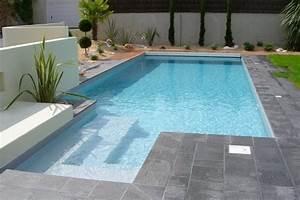 agreable quel carrelage pour une terrasse exterieure 5 With quel carrelage pour piscine