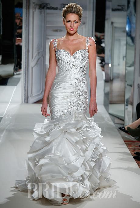 1000+ Images About Pnina Tornai On Pinterest  Pnina. Red Wedding Dresses Pnina Tornai. Bohemian Wedding Dress Second Hand. Beach Wedding Dresses Where To Buy. Beach Wedding Dresses Purple. Cheap Wedding Dresses Boston Ma. Unique Vintage Wedding Dresses Melbourne. Modest Wedding Dresses Bellevue Wa. Black Bridesmaid Dresses At David's Bridal