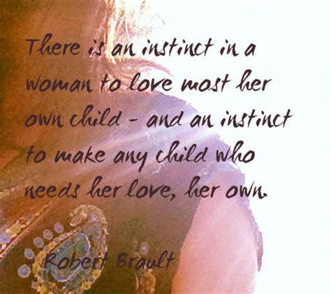 quotes about mother figures