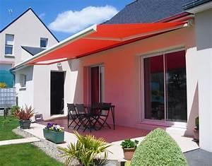 Pare Soleil Balcon : pare soleil balcon voile paresoleil protection solaire ~ Edinachiropracticcenter.com Idées de Décoration
