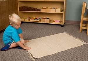25 best Montessori Shelves: Math images on Pinterest ...