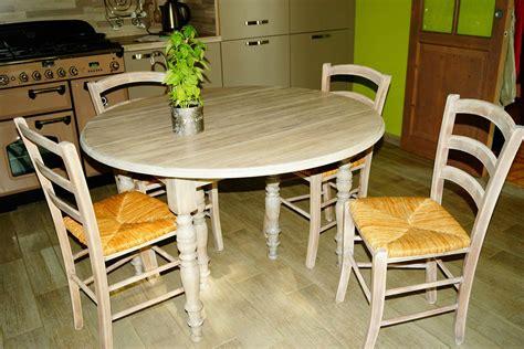 sillas de cocina  te equivoques al elegirlar hoy lowcost