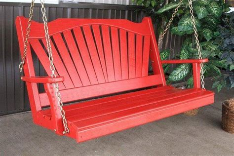 lowes porch swing wood porch swings lowes jbeedesigns outdoor wood porch