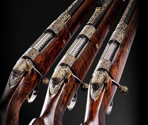 most expensive gun in the funzug com most expensive guns in the world gun world also one guns