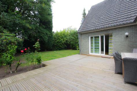 Garten Kaufen Krefeld by Traar Einfamilienhaus Mit Einliegerwohnung B 252 Robereich