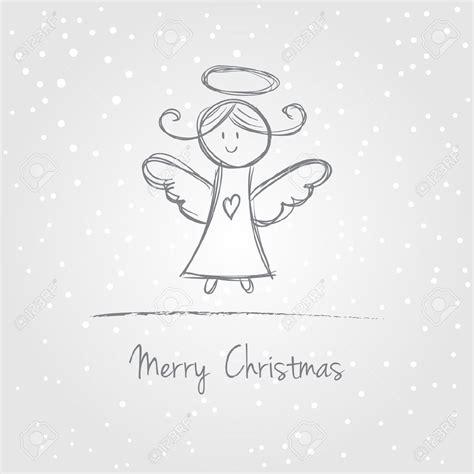 descargar caña template psd simple illustration of angels google search etiqueta
