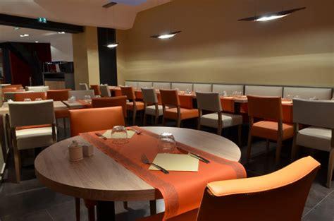 mobilier cuisine professionnel mobilier et agencement en loire atlantique 44
