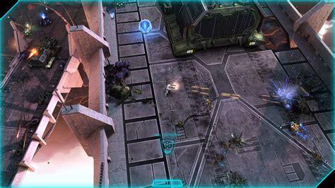 Halo Spartan Assault Jeux Site Officiel De Halo