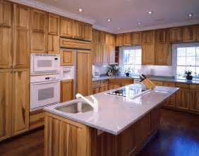 kitchen dining comfy lily ann cabinets for kitchen