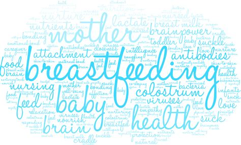 5 Tips For Successful Breastfeeding From A Lactation