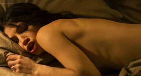 Nude Video Celebs Carlotta Antonelli Nude Suburra S