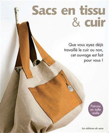 modèles de sacs en tissu à faire soi même patron de sac a a faire soi meme woods