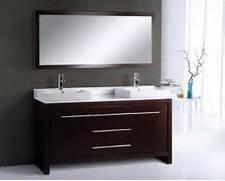 Alexa 60 Inch Modern Double Bathroom 72 Double Bathroom Vanity Modern Bathroom Vanities And Sink Consoles Home Bathroom Furniture Double Vanity Sinks Contemporary Double Double Sink Bathroom Vanity Ideas Modern Home Furniture Bathroom