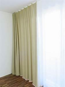 Blickdichte Vorhänge Verdunkelung : verdunkelungsvorhang z rich gold beige messing bronze titangrau purpurrot ~ Indierocktalk.com Haus und Dekorationen