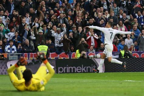 Barcelona ob Messijevem jubileju presegla rekord Reala ...
