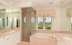 Girls bathroom decorating ideas dream house experience for Bathroom girls pic